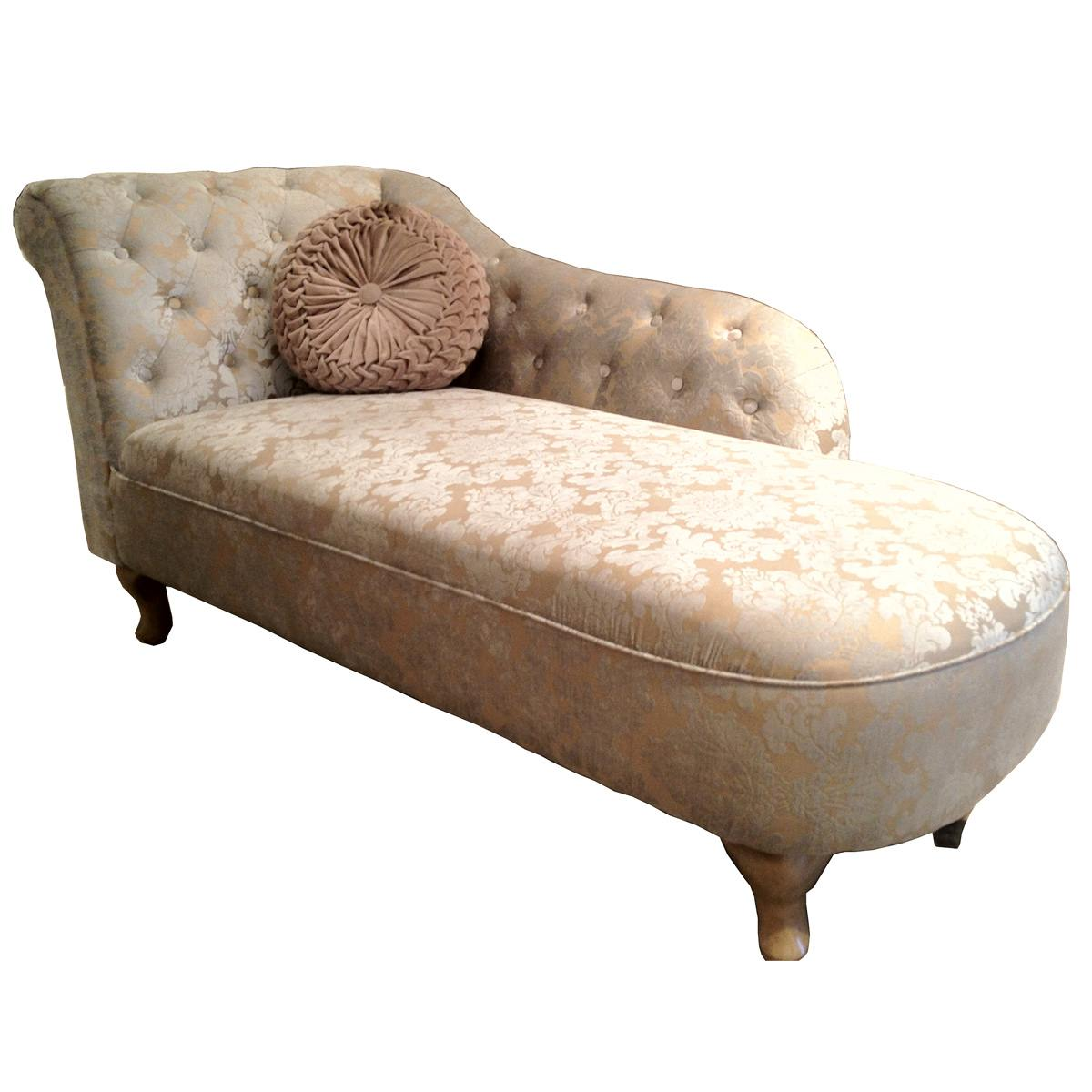 French chaises longues bedroom sofas french bedroom company for Chaise longue sofas
