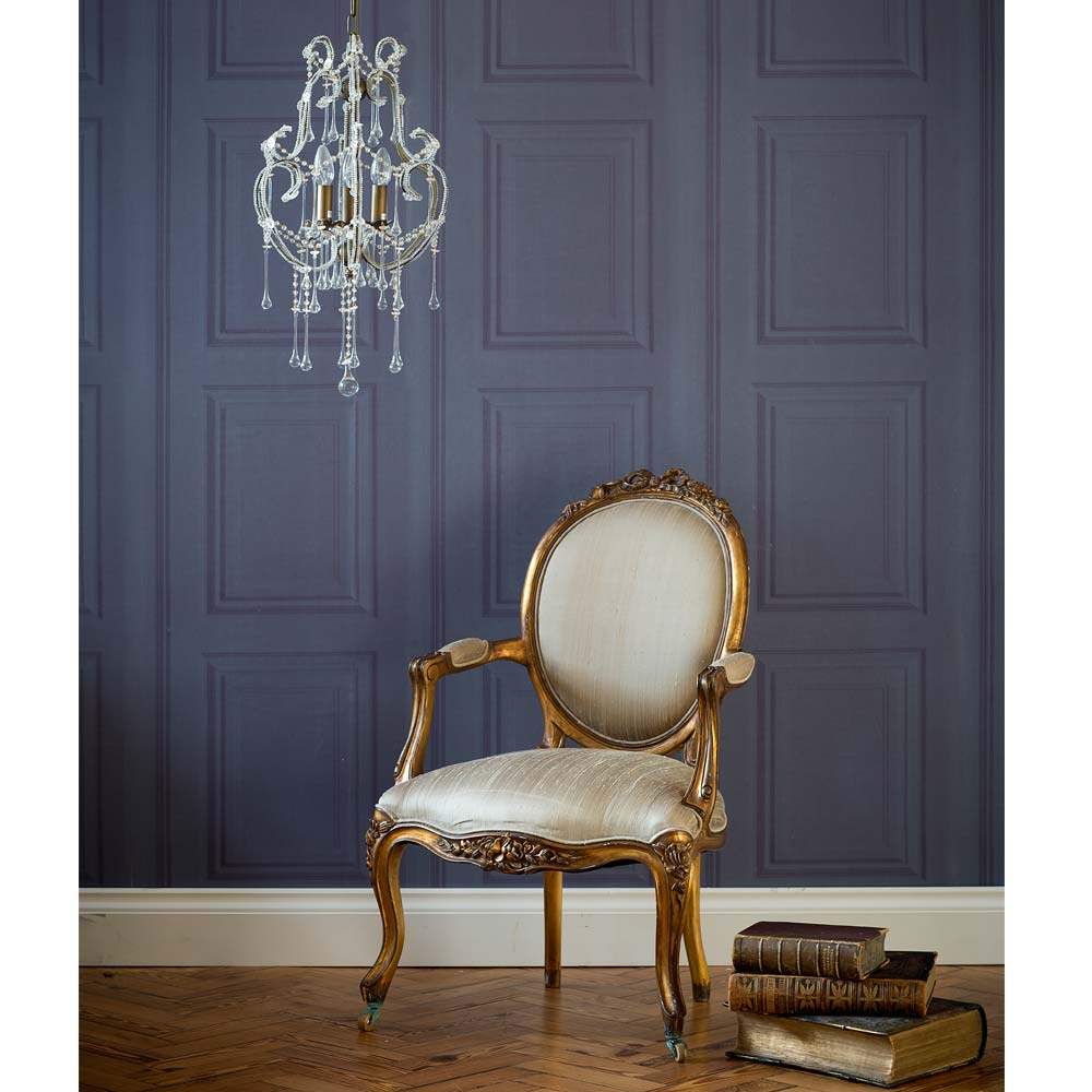 versailles mummy gold chair versailles our collections french bedroom company. Black Bedroom Furniture Sets. Home Design Ideas