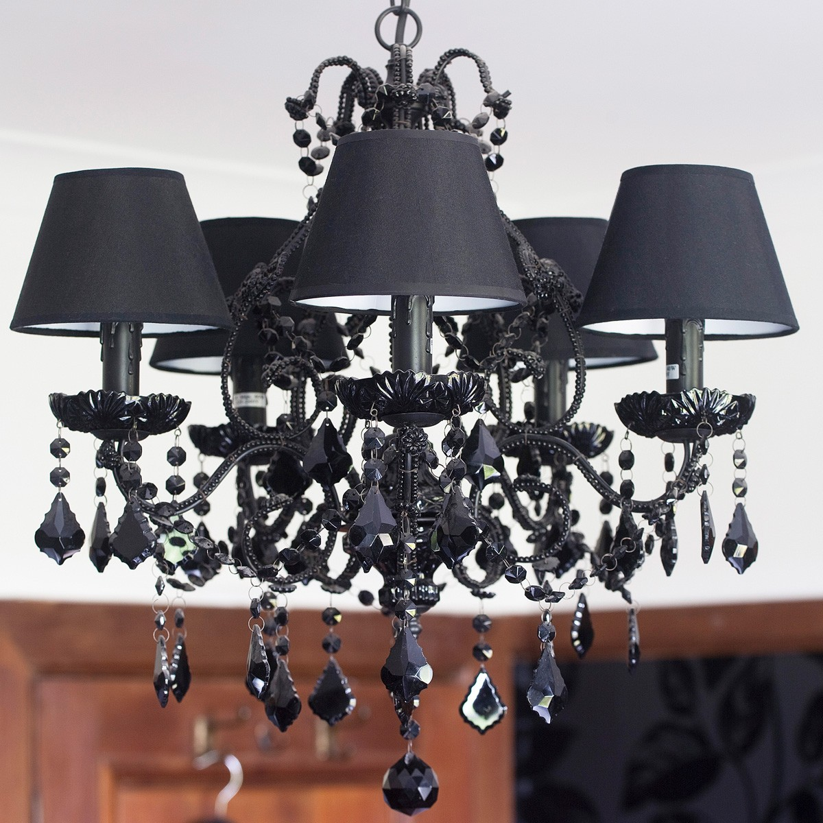 y Rexy Black French Chandelier French Bedroom pany