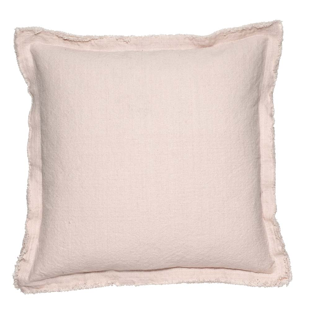 pink bedroom cushions pink linen cushion small bedroom company 12835