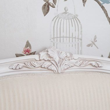 Beds Headboards On Headboard Headboards Beds Mattresses French Bedroom
