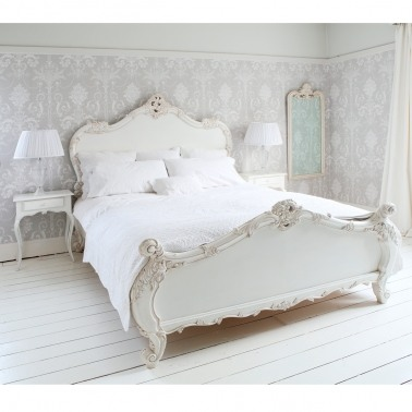 Frenchicandshabby: The French Bedroom Company - Three Stunning ...