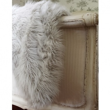 new ice queen throw blankets bedspreads bedding french bedroom company. Black Bedroom Furniture Sets. Home Design Ideas