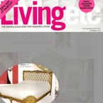 LIVING ETC Apr 2008