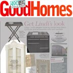 GOOD HOMES Feb 2010