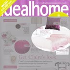IDEAL HOME Mar 2011