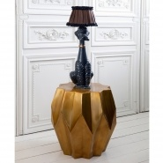 Bijou Side Table
