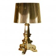 King of Shades Table Lamp