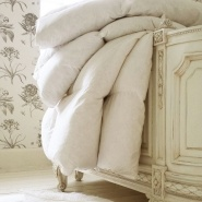 Duck Feather & Down Duvet