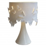 Delight Table Light