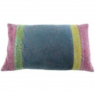 Kerala Cushions (Pair)