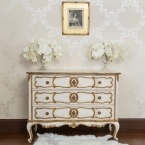 Palais Chest of Drawers