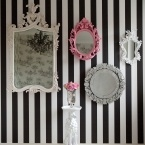 Fancy Floris Venetian Mirror (Image 5)