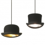 Jeeves Pendant Light, by Jake Phipps (Image 3)