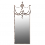 Marquise French Mirror