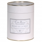 Reine de la Nuit Room Spray