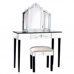 Venetian Dressing Table (Image 2)