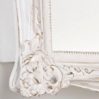 Arthouse Cluster Shelves in White (Image 6) by The French Bedroom Company