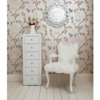 Fancy Floris Venetian Mirror (Image 2)