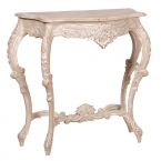Anne-Marie Shabby Chic Console Table