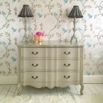 Normandy Classic Shabby Chic Chest of Drawers