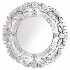 Fancy Floris Venetian Mirror (Image 4)