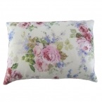 Garden Party Cushion