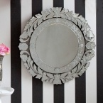 Fancy Floris Venetian Mirror (Image 3)