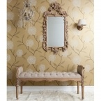 Grandeur Wall Light (Image 2)