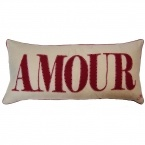 True Amour Cushion