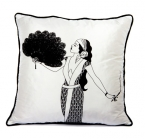 Dolores Cushion