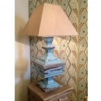 Medina Table Lamp