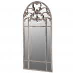 Beaux-Arts French Mirror