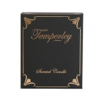 Temperley Candle (Image 3)