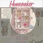 Homemaker Feb 2014