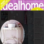 IDEAL HOME Jun 2012