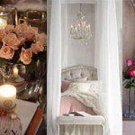 How to: Create the Perfect Romantic Boudoir