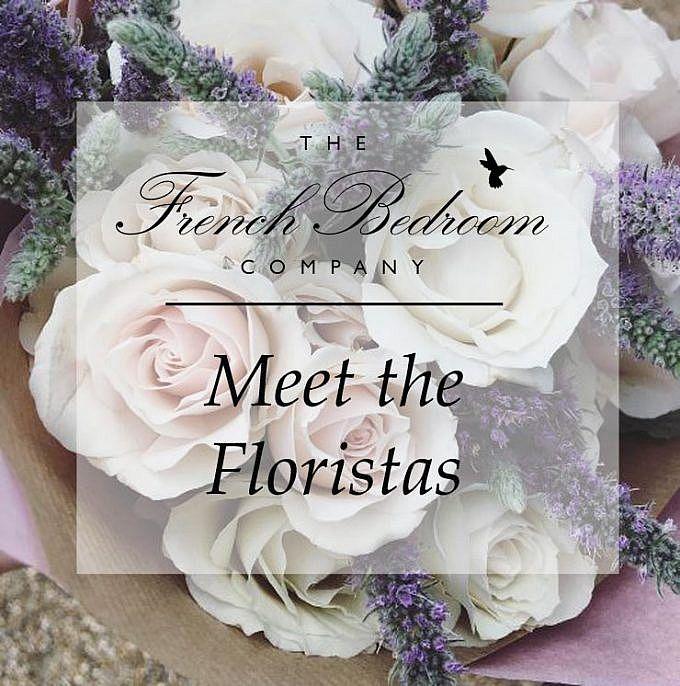 Meet The Floristas