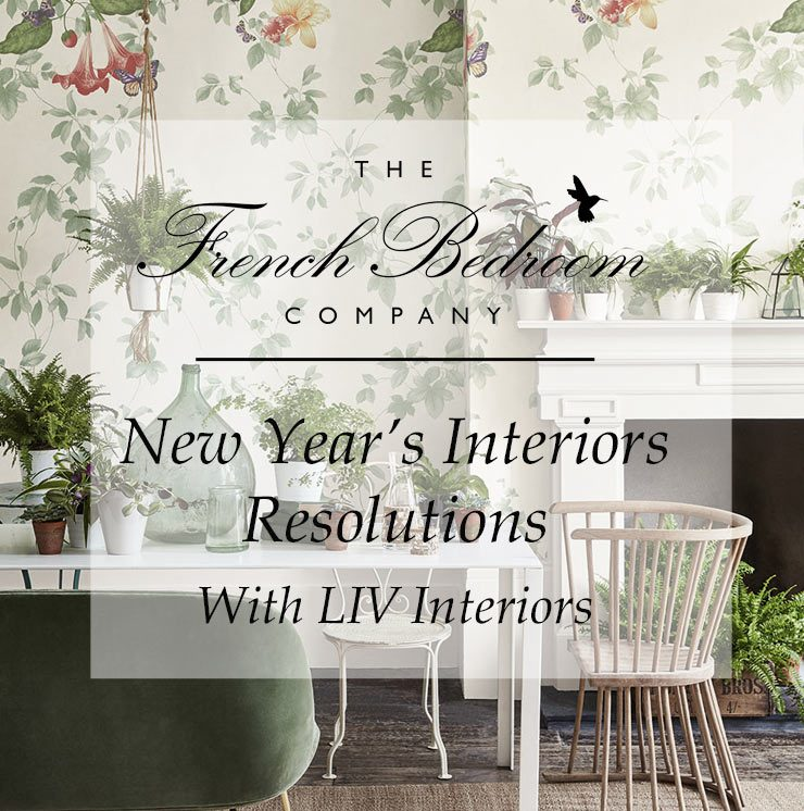 LIV Interiors Guest Blog Post
