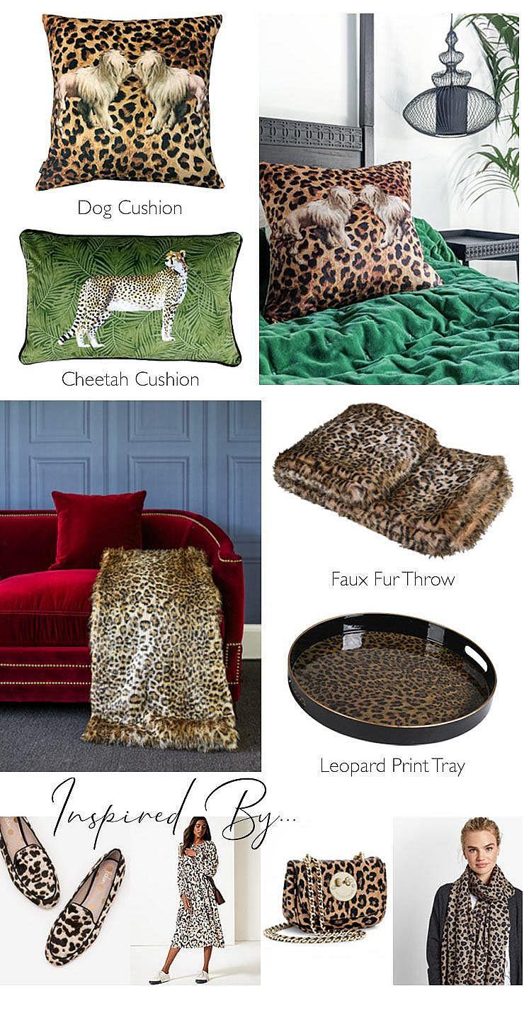 Orchid Chaplin Fax Fur Throw Pillow